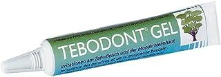 Tebodont Gel 18 mL
