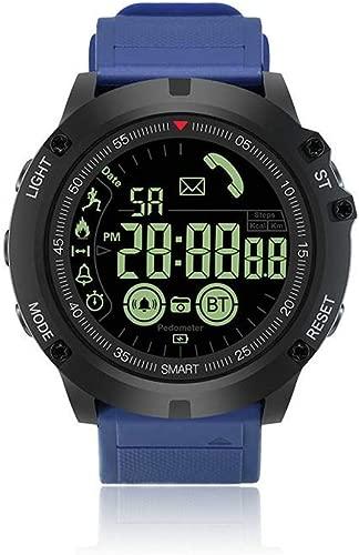 Reloj Inteligente Hombre Samsung