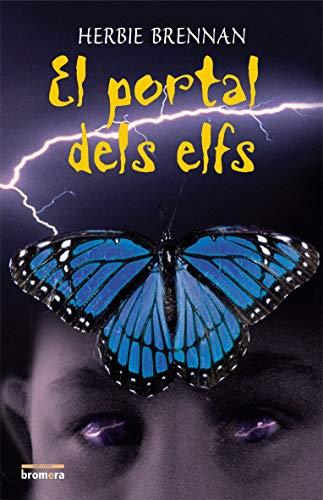 El portal dels elfs (Esfera) (Valencian Edition)