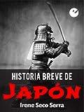 Historia breve de Japón