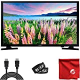Best 40 Inch Smart Tvs - Samsung 40-Inch Class N5200 1080p Smart Full LED Review