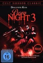 Cult Horror Classic - Prom Night 3 [Import allemand]