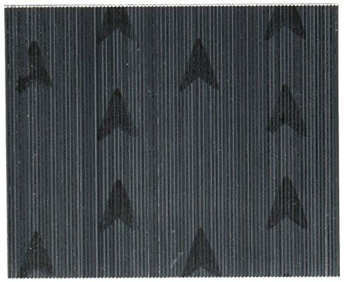 Senco A102009 23-Gauge x 2-Inch Electro Galvanized Headless Micropins