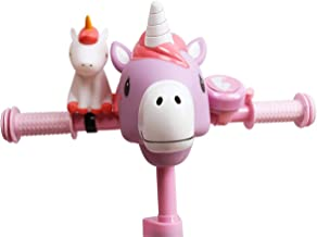 Best real unicorn horn for sale Reviews