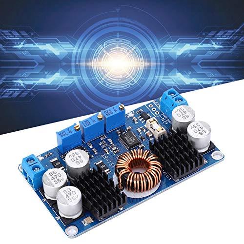 Módulo de fuente de alimentación, módulo de alimentación DC-DC LTC3780 Módulo de fuente de alimentación, para carga solar mecánica