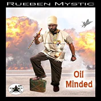 Oil Minded