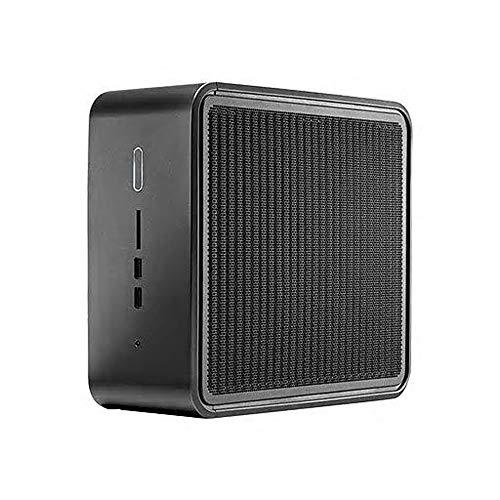 Intel NUC 9 Pro Kit - BKNUC9V7QNX1
