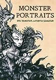 Monster Portraits