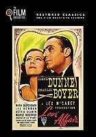 Love Affair (The Film Detective Restored Version)