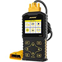 Autool OBD2 Scanner Universal Check Engine Car Code Reader