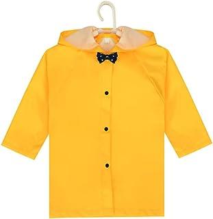 b701a83dc Amazon.ca  Panda Superstore CA - Coats   Jackets   Outerwear ...