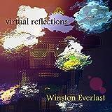 Virtual Reflections