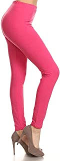 LGL Party Leggings Soft Stretchy Pants Neon Shiny