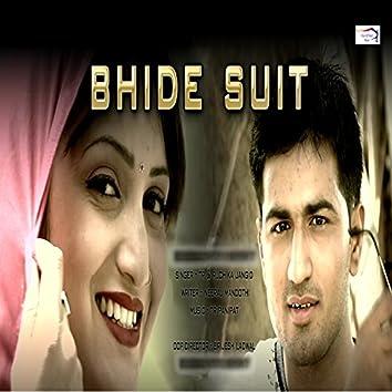 Bhide Suit