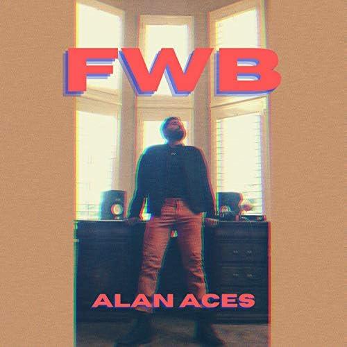 Alan Aces