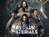 His Dark Materials - À la croisée des mondes