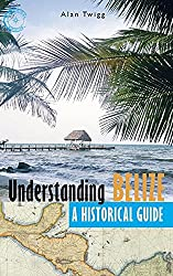 belize historical guide