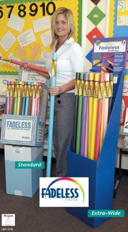 Farbechtes Papier 48 48 48 Rollen 10 Farbe Sortiment B005DHJ4BQ | Verkauf Online-Shop  18a6c9