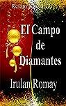 El Campo de Diamantes
