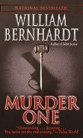 Murder One (Ben Kincaid)