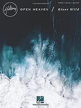 Hillsong Worship - Open Heaven/River Wild