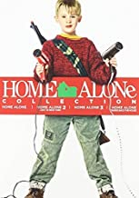 Home Alone: The Complete Collection by 20th Century Fox
