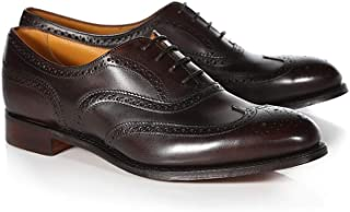 Cheaney Maisie Womens Shoes