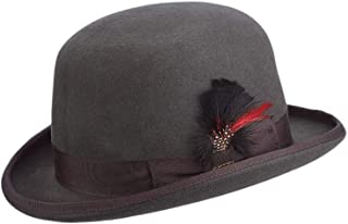 Best derby hats for sale Reviews