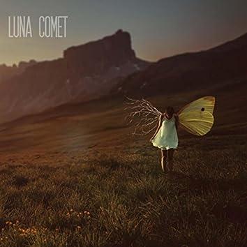 Luna Comet