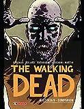 The walking dead. Raccolta. Companion (Vol. 9)