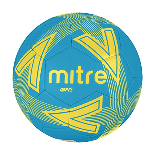 Balones Futbol Talla 5 Marca Mitre