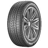 Neumático Continental Wintercontact ts 860 s 225 45 R17 91H TL de invierno para coches