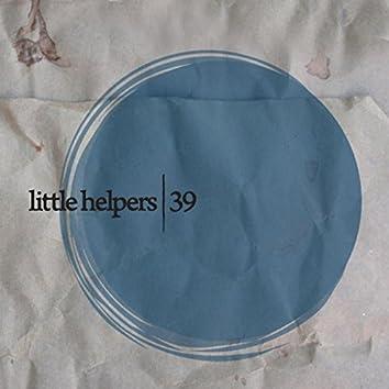 Little Helpers 39
