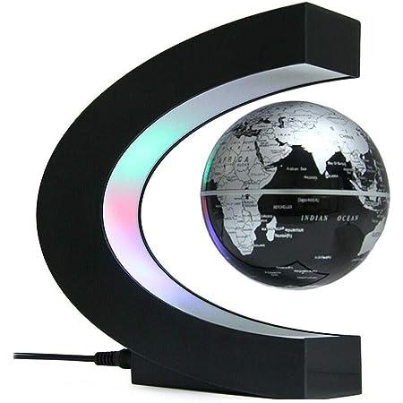 Corda per foto e cartoline con magneti al neodimio estremamente forti e ventose Letoma 500 cm // 50 Magnete Ohne Saugn/äpfe