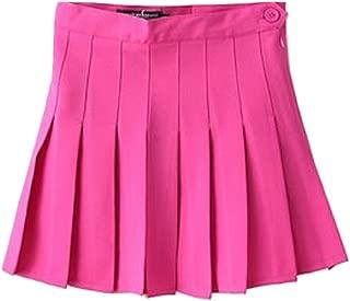 Best hot girl in a mini skirt Reviews