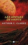 Las arenas de Marte (Nebulae)...