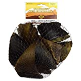 Venison Joe's Hickory Hooves 10 Pack