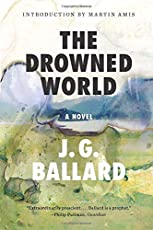 Image of Drowned World Paperback. Brand catalog list of Liveright Publishing Corp.