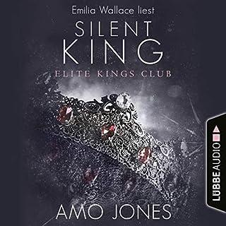 Silent King Titelbild