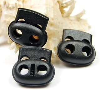 42eea2b9d37d Amazon.com: cord toggle - CooBigo