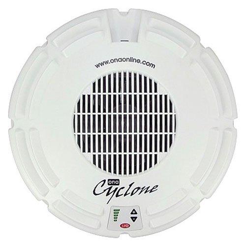 Distributeur / Anti / Elimine / Neutralisant d'odeur ONA (Cyclone)