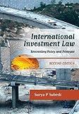 Cheap Textbook Image ISBN: 9781849462457