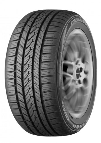 Falken Euro All Season AS200-175/65/R15 88T - E/C/71 - all-season banden