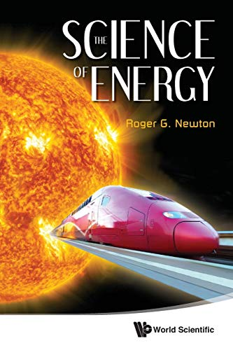 Science Of Energy, The
