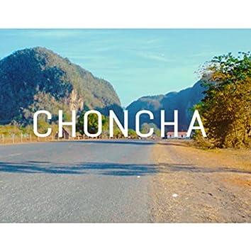 Choncha