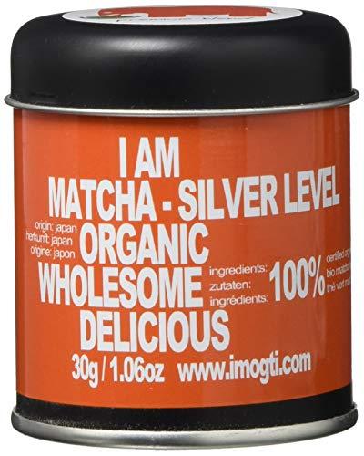 Imogti Bio Premium Blend, 30 g