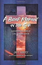 A Brief Moment In The Son: Rediscovering the Gospel of Love and Reconciliation
