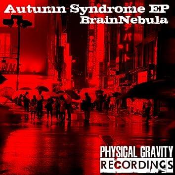 Autumn Syndrome