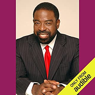 Live Your Dreams                   By:                                                                                                                                 Les Brown                               Narrated by:                                                                                                                                 Les Brown                      Length: 28 mins     291 ratings     Overall 4.5