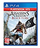 Assassin's Creed 4 Black Flag HITS